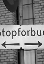 Stopforbud