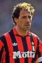 Image of Franco Baresi