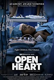 Open Heart (2013) Poster - Movie Forum, Cast, Reviews