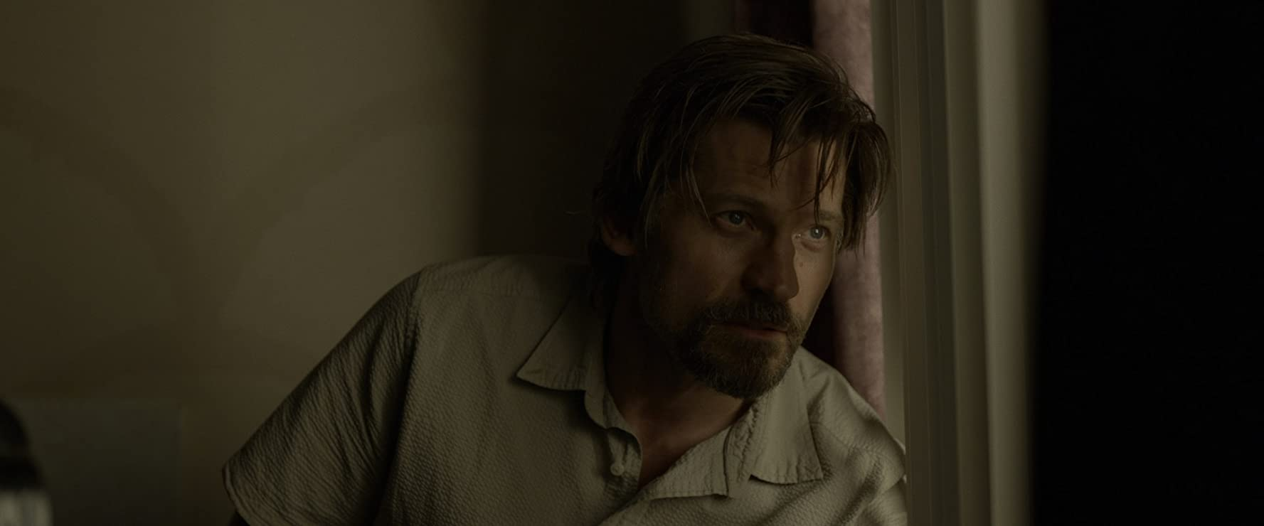 Delitos menores (Small Crimes)