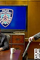 Image of Blue Bloods: Some Kind of Hero