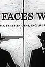 Primary image for Two Faces West