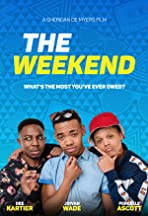 The Weekend Movie