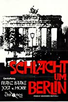 Image of Battle of Berlin