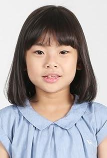 Aktori Su-an Kim