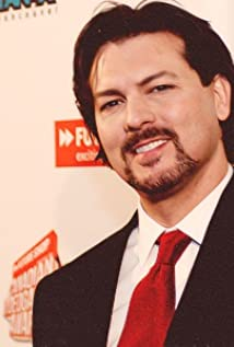 David Hayter Picture