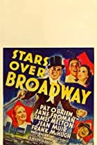 Image of Stars Over Broadway
