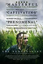 Image of The Survivalist