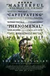 Thriller from Northern Ireland Screen's New Talent Focus underway