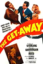 Image of The Getaway