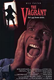The Vagrant Poster