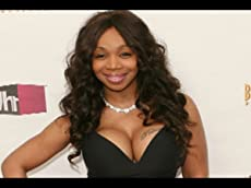 Tiffany 'New York' Pollard Is Back But Her Boobs Are Severely Botched