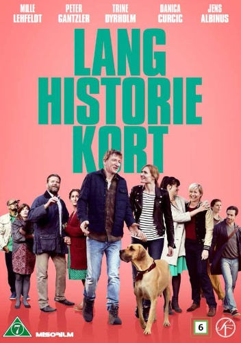 image Lang historie kort Watch Full Movie Free Online