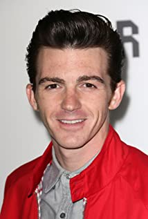 Image Result For Drake Bell