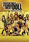 """The Pussycat Dolls Present: The Search for the Next Doll"""