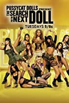 Image of The Pussycat Dolls Present: The Search for the Next Doll