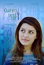 Queen of Cactus Cove Poster