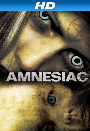 Amnesiac Watch Full Movie Free Online