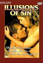 Illusions of Sin Poster