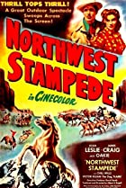 Image of Northwest Stampede