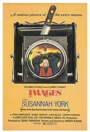 Images(1972) Poster - Movie Forum, Cast, Reviews