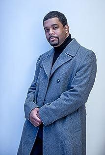 André Joseph Picture