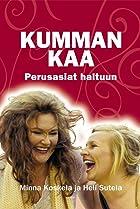 Image of Kumman kaa