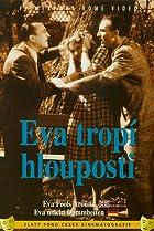 Image of Eva tropí hlouposti