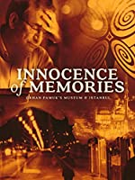 Innocence of Memories(2016)