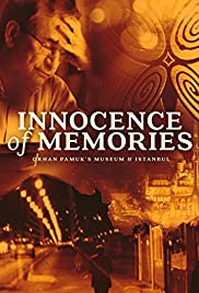 Innocence of Memories (2015) Poster - Movie Forum, Cast, Reviews