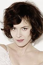 Image of Armelle Deutsch