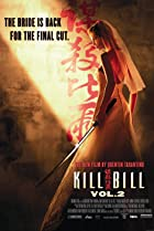 Image of Kill Bill: Vol. 2