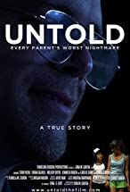 Primary image for Untold
