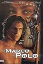 Image of The Incredible Adventures of Marco Polo on His Journeys to the Ends of the Earth