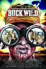 Buck Wild(2014)