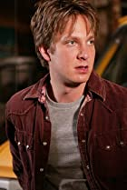 Image of Randy Spelling