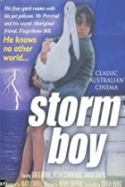 Image of Storm Boy