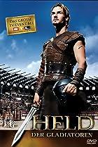 Image of Held der Gladiatoren