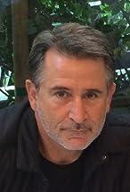 Anthony LaPaglia's primary photo