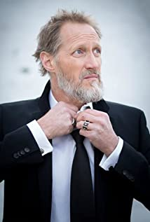 Christopher Heyerdahl Picture