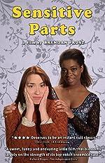 Sensitive Parts(2017)