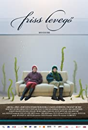 Friss levegö (2006) Poster - Movie Forum, Cast, Reviews