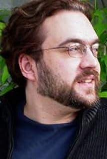 Jarod Pranno Picture