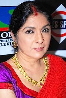 Neena Gupta Picture