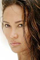 Image of Tia Carrere