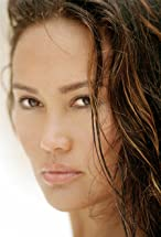 Tia Carrere's primary photo