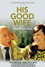 His Good Wife