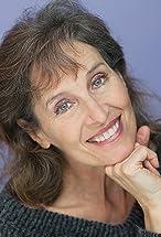 Andrea Marcovicci's primary photo