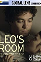 Image of Leo's Room