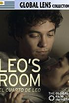 Image of Leo's Room